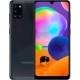 Samsung Galaxy A31 4/128GB (SM-A315FZKVSEK) Black UA-UCRF