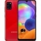 Samsung Galaxy A31 4/64GB (SM-A315FZRUSEK) Red UA-UCRF