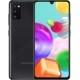 Samsung Galaxy A41 SM-A415F 4/64GB (SM-A415FZKDSEK) Prism Crush Black UA