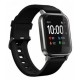 Haylou Smart Watch LS02 Black