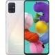 Samsung Galaxy A51 SM-A515F 4/64GB White (SM-A515FZWUSEK) UA
