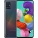 Samsung Galaxy A51 SM-A515F 4/64GB Black (SM-A515FZKUSEK) UA