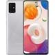 Samsung Galaxy A51 4/64GB Haze Crush Silver (SM-A515FMSUSEK) UA