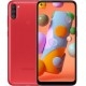 Samsung Galaxy A11 SM-A115 Red (SM-A115FZRNSEK) UA