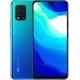 Xiaomi Mi 10 Lite 6/128GB Aurora Blue Global