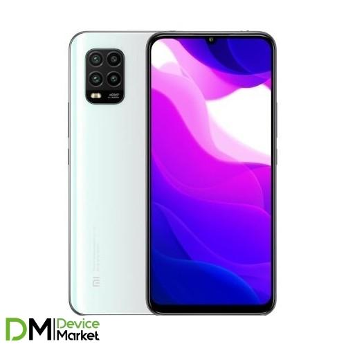 Xiaomi Mi 10 Lite 6/128GB Dream White Global