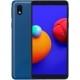 Samsung Galaxy A01 Core A013 1/16GB SM-A013FZBDSEK Blue UA
