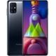 Samsung Galaxy M51 2020 M515F 6/128GB Black (SM-M515FZKVSEK) UA