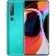 Смартфон Xiaomi Mi 10 8/256GB Coral Green Global