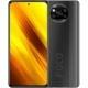 Смартфон Xiaomi Pocophone X3 6/128Gb Shadow Gray Global