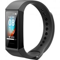 Фитнес-браслет Xiaomi Mi Smart Band 4C Black Global