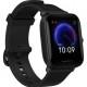 Смарт-часы Xiaomi Amazfit Bip U Black