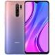 smartfon-xiaomi-redmi-9-4-64gb-pink
