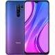 smartfon-xiaomi-redmi-9-6-128gb-blue