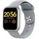 smart-chasy-1more-omthing-e-joy-smart-watch-grey