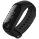 Фитнес-браслет Xiaomi Mi Smart Band 3 NFC Black