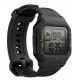 Смарт-часы Amazfit Neo Smartwatch Black