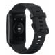 smart-chasy-honor-watch-es-hes-b09-black