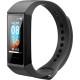 Фитнес-браслет Xiaomi Mi Smart Band 4C Black
