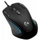 Мышка Logitech G300S