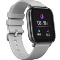 Смарт-часы Colmi P8 Grey