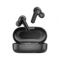 Bluetooth наушники Haylou GT3 Black
