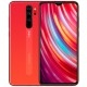 Смартфон Xiaomi Redmi Note 8 Pro 6/128GB Coral Orange Global