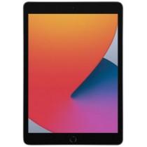 Apple iPad 8 10.2 2020 128Gb Wi-Fi Black