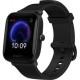 Смарт-часы Xiaomi Amazfit Bip U Pro Black