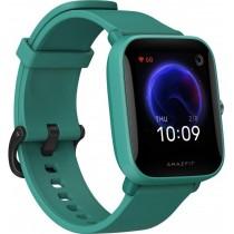 Смарт-часы Xiaomi Amazfit Bip U Green