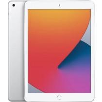 Apple iPad 8 10.2  2020 128Gb Wi-Fi Silver