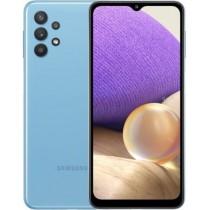 Смартфон Samsung Galaxy A32 4/64GB Blue (SM-A325FZBDSEK) UA