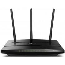 Wi-fi роутер TP-Link Archer C7
