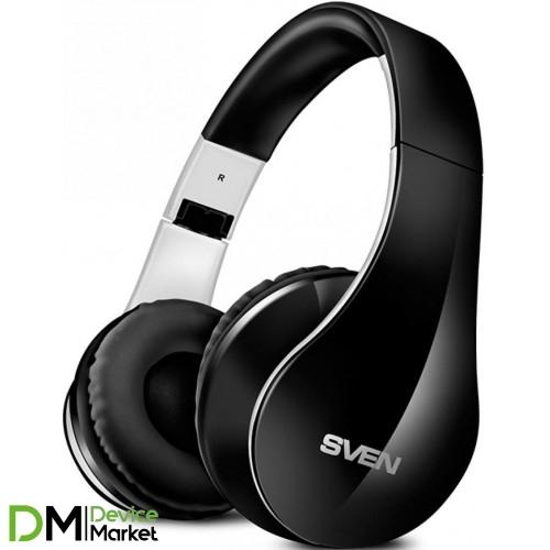 SVEN AP-B450MV Bluetooth