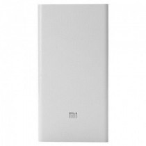 Xiaomi Mi power bank 20000mAh White