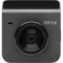 Автомобильный видеорегистратор Xiaomi 70mai Dash Cam A400 Gray