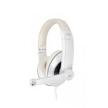 ERGO VM-290 White