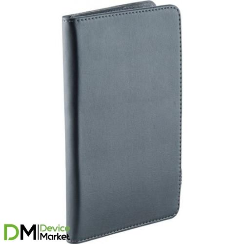 Чехол для планшета Lagoda 9-10 серый Boom