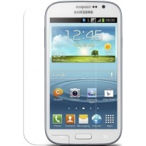 Защитная пленка Samsung i9082