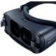 Шлем Samsung Gear VR (SM-R323NBKASEK) Blue Black