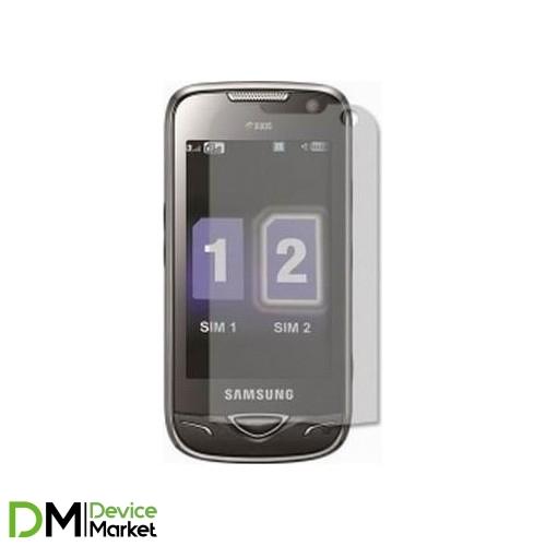 Защитная пленка для Samsung B7722