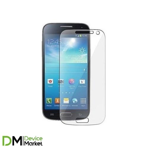 Защитная пленка для Samsung C3222