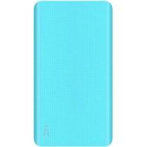 Xiaomi Mi Power Bank ZMI QB810 10000mAh Blue