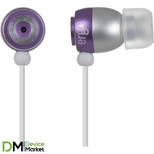 ERGO Ear VT-12