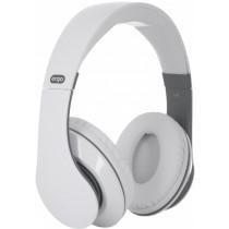 ERGO VD-390 Grey
