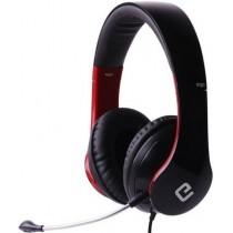 ERGO VM-390 Red