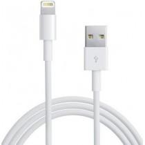 USB cabel Apple Lightning original MQUE2