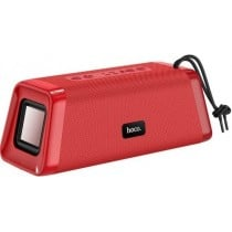 Колонка Bluetooth HOCO BS35 Red
