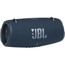 Колонка JBL Xtreme 3 Blue (JBLXTREME3BLUEU)