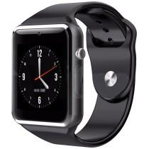 Смарт-часы A1 Black